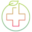 logo planteko - HEMOROMEL - Biljni melem za hemoroide