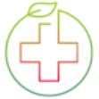 logo planteko - SINOMEL – BILJNI MELEM ZA SINUSE