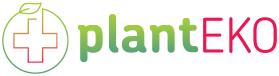 logo stari - SINOMEL – BILJNI MELEM ZA SINUSE